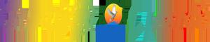 Seithipunal Logo